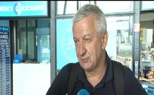 Христо Крушарски: Играчите ще си го получат