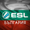 ESL България