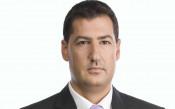 Локо затрупа с подаръци кмета на Пловдив