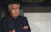 Скандали в съблекалнята на Байерн, май има настроения срещу Анчелоти