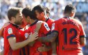 Реал Сосиедад<strong> източник: БГНЕС</strong>