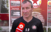 Белчев: Черно море ще трябва да се съобрази с нас