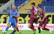 Ще се възползва ли Левски от грешката на ЦСКА?