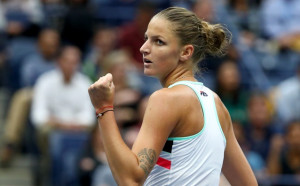 Каролина Плишкова остана без треньор