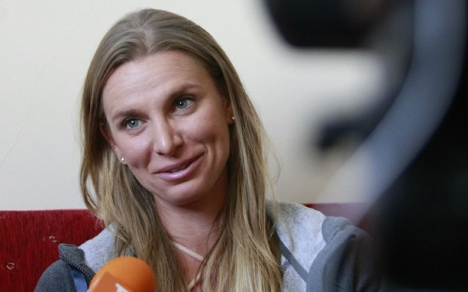 Български тенис сблъсък за титла в Лас Вегас