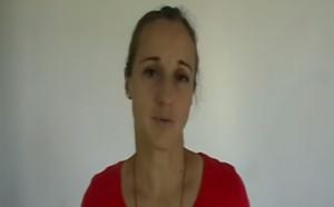 Маги Малеева прикани родни тенис специалисти на конференция