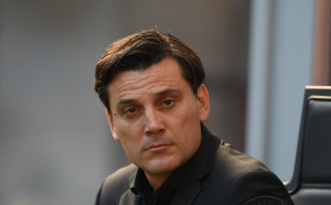 Проблеми с контузии повалиха Милан