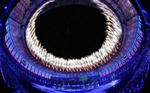 AS твърди: Баку приема финала на Шампионската лига през следващия сезон