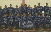 Китай се готви да приеме първия НХЛ мач