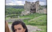 Ралица Паскалева<strong> източник: instagram.com/ralitsapaskaleva</strong>