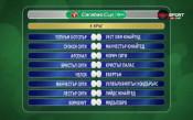 Лондонско дерби и Челси-Евертън в 4-ия кръг за Купата на Лигата