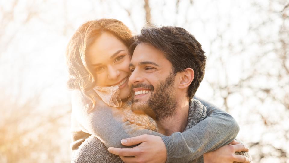 От какво се нуждае всяка зодия в любовта?