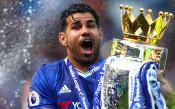 Коста бил недооценен в Англия, според вратаря на Челси