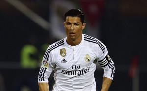 70 милиона изстрелват Реал Мадрид в друга орбита