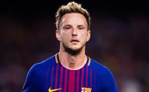 Ракитич е по-ценен за Барселона от Меси, Суарес и Бускетс