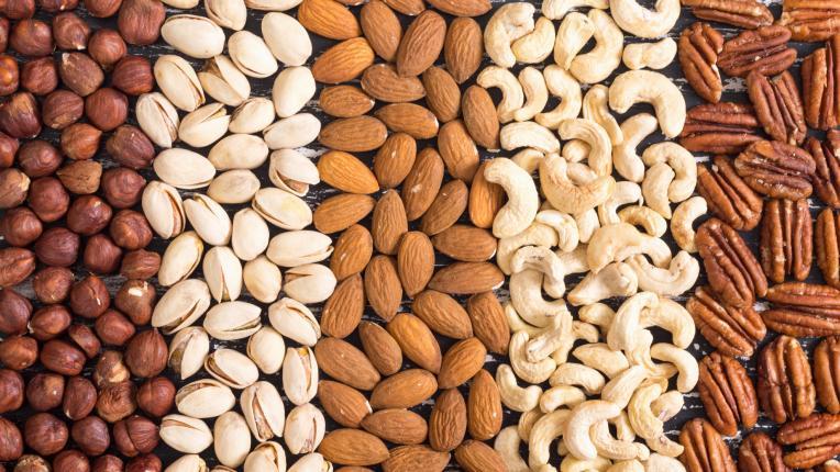 12 храни, които ни правят по-умни