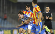 Валенсия остава непобеден и задълбочи кризата в Реал