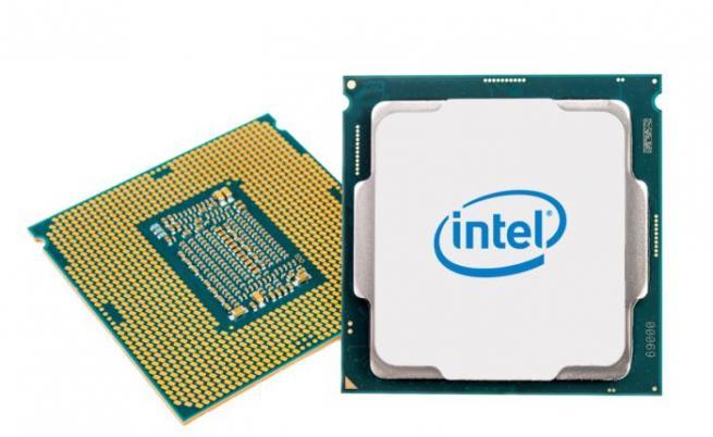 Милиони устройства са под риск заради пропуск на Intel