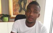 Колумбиец подписа нов договор с ЦСКА