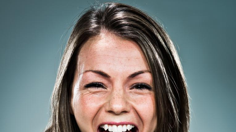 Цветът на езика разкрива здравословното ви състояние