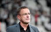 Бешикташ повали и Лайпциг, Монако потъна срещу Порто