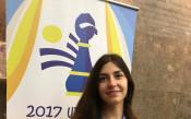 Спортни таланти на Еврофутбол в топ 6 на Световното по шахмат