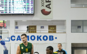 Рилски спортист - Невезис<strong> източник: LAP.bg</strong>