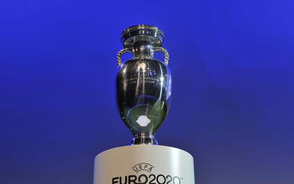 Всички резултати от петия ден на евроквалификациите