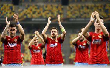 Подновява се още един шампионат в Европа