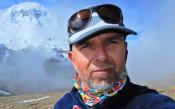 Китайското правителство прави всичко възможно за спасяването на Боян Петров