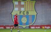 Напрежение в Барселона заради референдума, мачът с Лас Палмас под въпрос