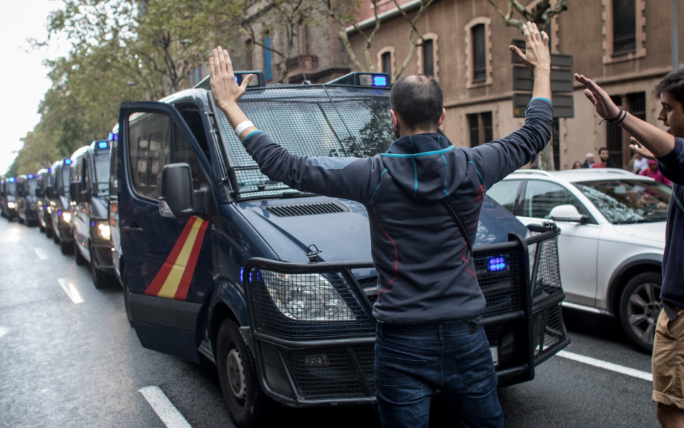 Официално: Барселона – Лас Палмас пред празни трибуни
