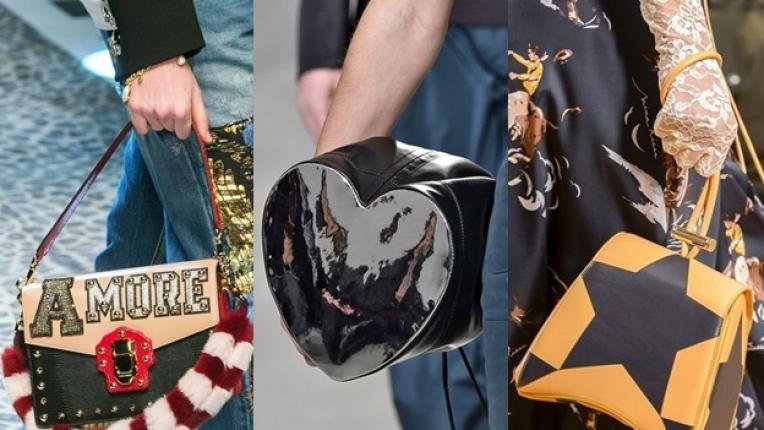 11 топ чанти за новия моден сезон