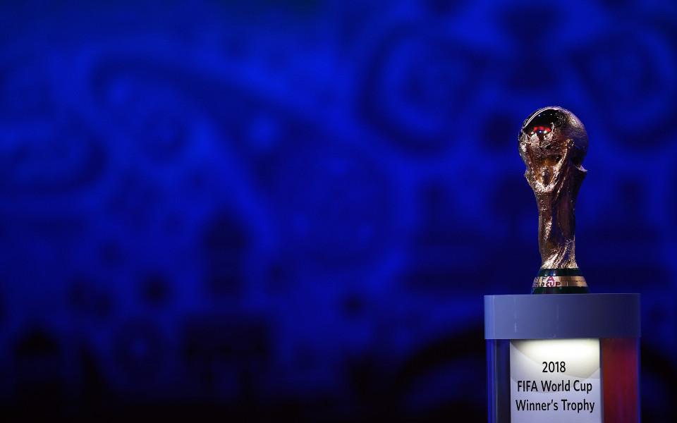 Любопитно за финалистите на Мондиал 2018