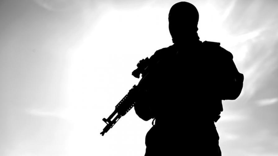 Защо не трябва да изричаме имената на масовите убийци