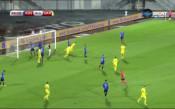 Косово - Украйна 0:2 /репортаж/