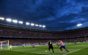 Някои от големите футболни дербита<strong> източник: Снимки: Gulliver/Getty Images, LAP.bg, БГНЕС; колаж: Gong.bg</strong>