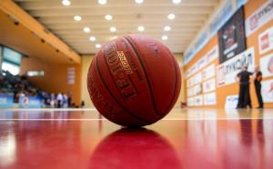 Левски би Септември 97 на старта на женското баскетболно първенство