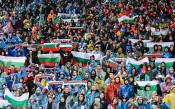 България - Франция<strong> източник: БГНЕС</strong>
