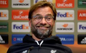 Ливърпул извива ръцете на Барса, поиска и футболист в сделката за Коутиньо