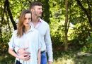 Калин търси път към Наталия и съвместното им бъдеще