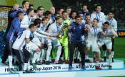 Ясни са възможните съперници на Реал на Световното клубно първенство