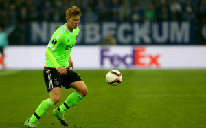 Холандски защитник топ цел на Барселона