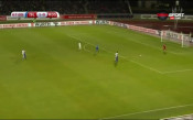 Исландия - Косово 2:0 /репортаж/