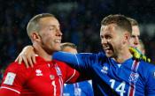 Мигове за историята с Исландия<strong> източник: БГНЕС</strong>