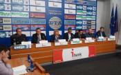 Автомобилният спорт ще присъства на Автосалон София 2017