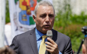 Стоичков: ЦСКА показа, че е №1 в България