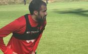 ЦСКА продължава да се модернизира