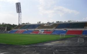 Нито един отбор не избра Ростов за база за Мондиал 2018
