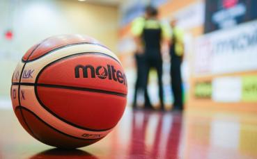 Националите по баскетбол узнаха съперниците си за Евробаскет